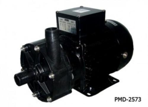 ปั๊มเคมี Sanso PMD-2573 (380V)
