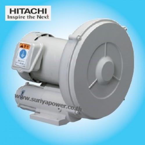 HITACHI VORTEX BLOWER  โบลเวอร์ ฮิตาชิ รุ่น VB-004-DN