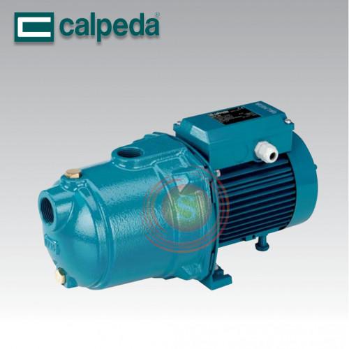 คาลปีด้า - Calpeda ปั๊มน้ำหลายใบพัดแนวนอน รุ่น MGPM 204
