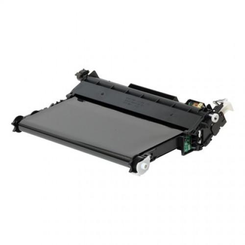 JC96-06292A Transfer Belt Unit C460 480 CLX3305
