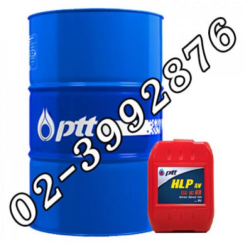 PTT HLP 32,46,68,100