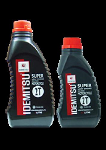IDEMITSU SUPER 2T
