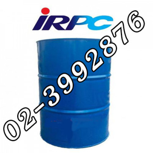 IRPC Trooper 400 CF SAE 30, 40, 50