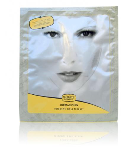 มาส์ค สกิน ไลท์เท็นนิ่ง - Skin Ligtening mask (S-7-044)
