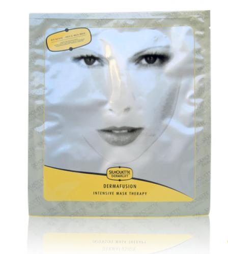 มาส์ค จินเส็ง / Ginseng Bio Revival Mask