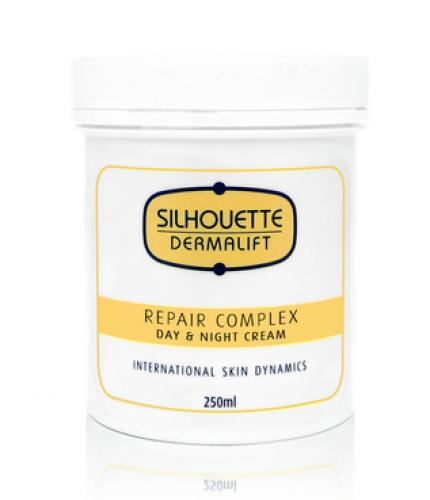 ครีม รีแพร์ คอมเพล็กช์ - Repair Complex Cream (S-8-057)