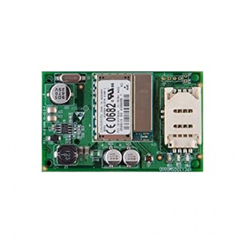 GPRS/GSM Module for Agility3 RW132GSM000C
