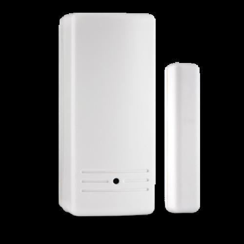 WL Shock Detector White+Magnet (868MHz) RWT62W86800A