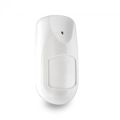 Wireless PIR Detector (868 MHz) RWT95086800A
