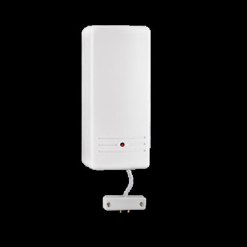 WL Flood Detector (868MHz) RWT6FW86800A