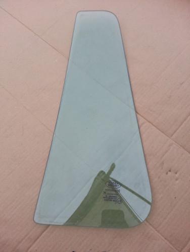 กระจกหูช้างหลังขวา แลนด์โรเวอร์ ฟรีแลนเดอร์ 2001-2006