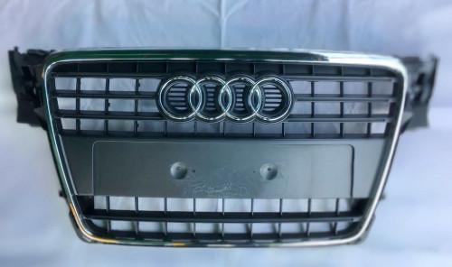 กระจังหน้า AUDI A4 B8 ปี 2008-2012