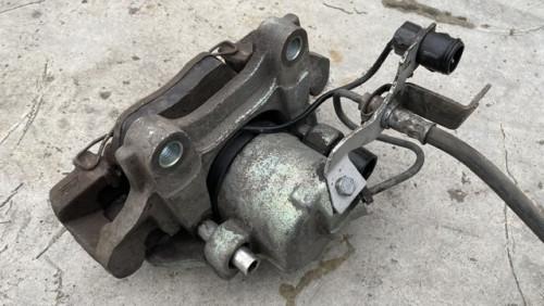 CALIPER BREAK คู่หน้า VW PASSAT B5.5 2.3 V5 6