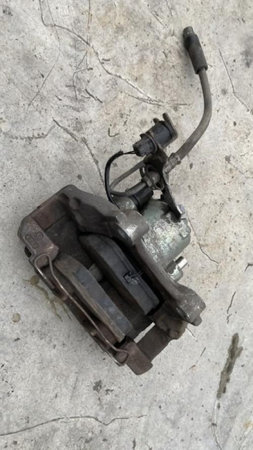 CALIPER BREAK คู่หน้า VW PASSAT B5.5 2.3 V5 4