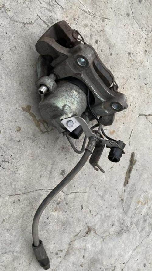 CALIPER BREAK คู่หน้า VW PASSAT B5.5 2.3 V5 5