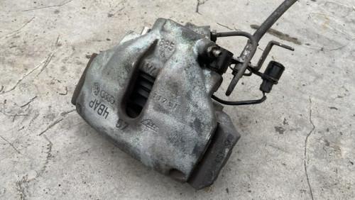 CALIPER BREAK คู่หน้า VW PASSAT B5.5 2.3 V5 8