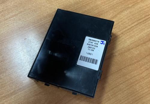 กล่องคอนโทรลกลาง LANDROVER FREELANDER TD4