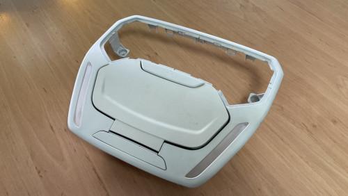 กล่องใส่แว่น FORD FOCUS MK3