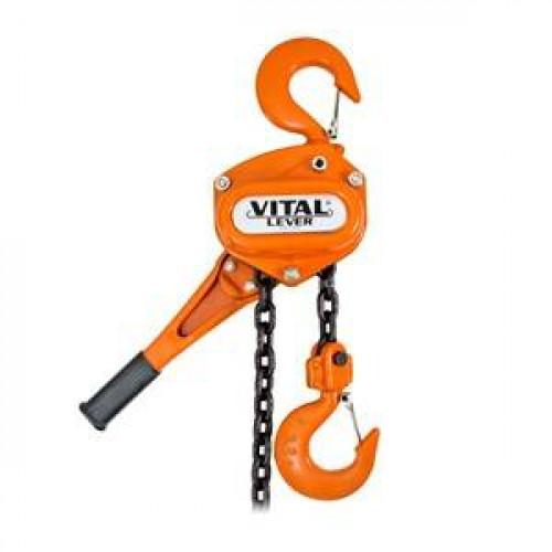 รอกโยก Vital ขนาด 3.2 ตัน รุ่น VR2-30