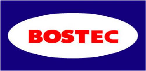 เครื่องฉีดน้ำแรงดันสูงงานหนัก BOSTEC รุ่น 20M32-5.5T4 2